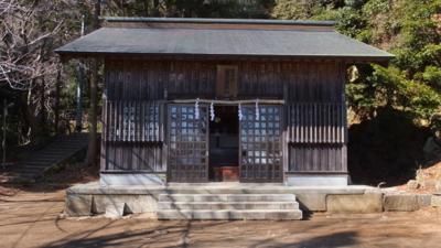 f:id:akira-kami:20130210123036j:image:w360