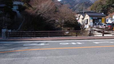 f:id:akira-kami:20130210125323j:image:w360