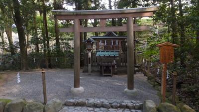 f:id:akira-kami:20130223094803j:image:w360