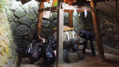 f:id:akira-kami:20130223121222j:image:w360