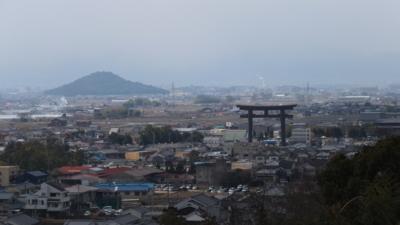 f:id:akira-kami:20130223122327j:image:w640