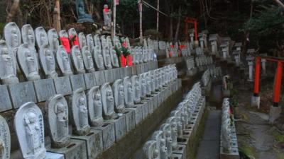 f:id:akira-kami:20130223131807j:image:w360