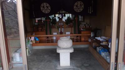 f:id:akira-kami:20130223132055j:image:w360