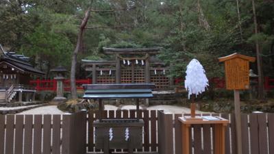 f:id:akira-kami:20130223134248j:image:w360