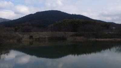 f:id:akira-kami:20130223142617j:image:w360