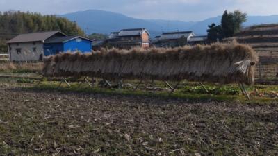 f:id:akira-kami:20130223145203j:image:w360