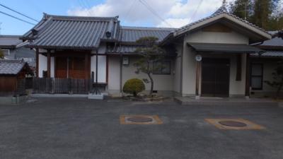 f:id:akira-kami:20130224104030j:image:w360