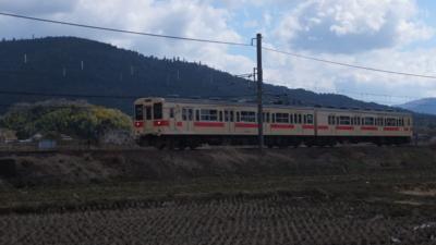 f:id:akira-kami:20130224121117j:image:w360