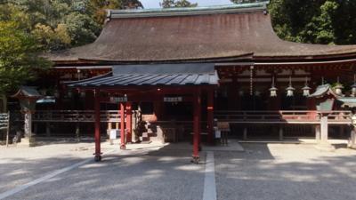 f:id:akira-kami:20130224135156j:image:w360