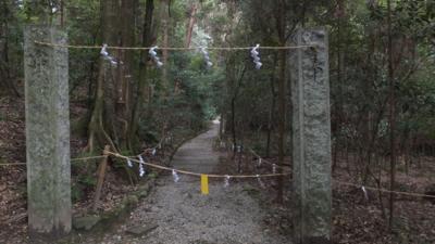 f:id:akira-kami:20130224140227j:image:w360