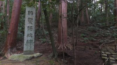 f:id:akira-kami:20130224141441j:image:w360