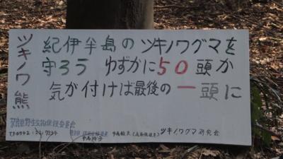 f:id:akira-kami:20130224141740j:image:w360