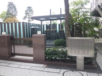 f:id:akira-kami:20130423130746j:image:w360