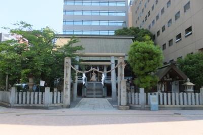 f:id:akira-kami:20130607092913j:image:w360