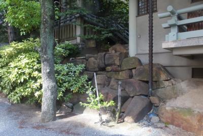 f:id:akira-kami:20130607093101j:image:w360