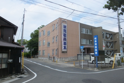 f:id:akira-kami:20130611100752j:image:w360