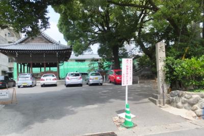 f:id:akira-kami:20130611101233j:image:w360
