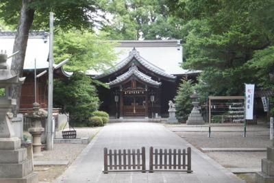 f:id:akira-kami:20130612084909j:image:w360