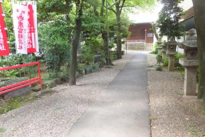 f:id:akira-kami:20130612085656j:image:w360