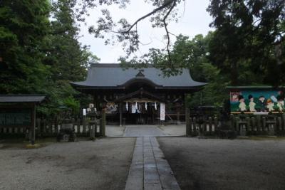 f:id:akira-kami:20130622082146j:image:w360