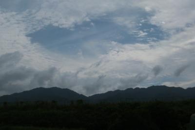 f:id:akira-kami:20130622084839j:image:w640