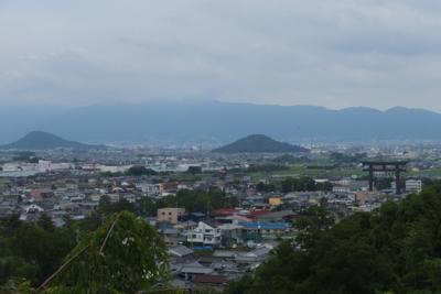 f:id:akira-kami:20130622101654j:image:w640