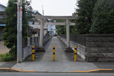 f:id:akira-kami:20130804173505j:image:w360