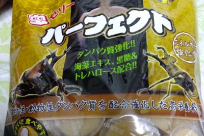 f:id:akira-kami:20130903221143j:image:w360