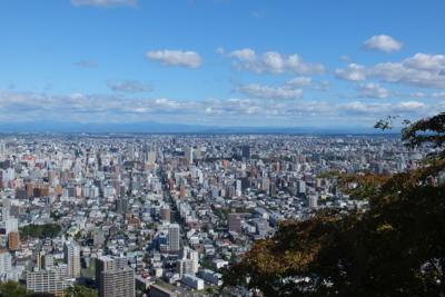 f:id:akira-kami:20130922132835j:image:w360