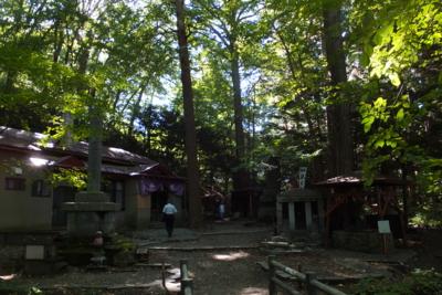 f:id:akira-kami:20130922141030j:image:w360