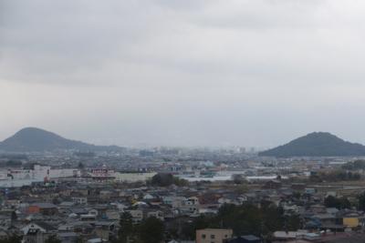 f:id:akira-kami:20131221113742j:image:w360