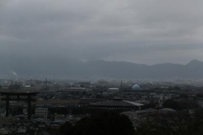 f:id:akira-kami:20131221113929j:image:w360