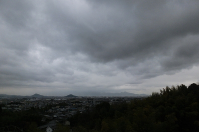f:id:akira-kami:20131221114217j:image:w640