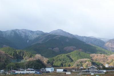 f:id:akira-kami:20131222093959j:image:w360