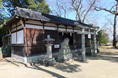 f:id:akira-kami:20131222111223j:image:w360