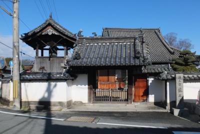 f:id:akira-kami:20131222111519j:image:w360