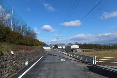 f:id:akira-kami:20131222112927j:image:w360