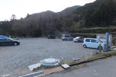 f:id:akira-kami:20131222130024j:image:w360