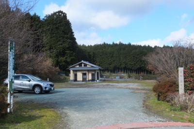 f:id:akira-kami:20131222132403j:image:w360