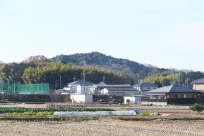 f:id:akira-kami:20131223093540j:image:w360