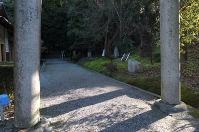 f:id:akira-kami:20131223103301j:image:w360