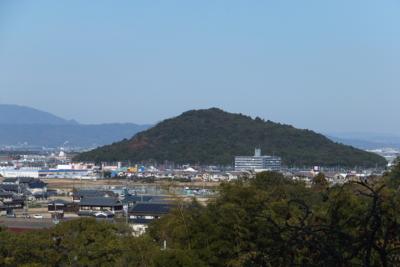 f:id:akira-kami:20131223104040j:image:w360