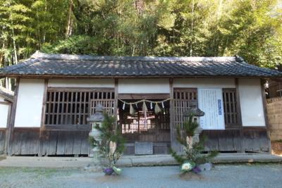 f:id:akira-kami:20131223104625j:image:w360