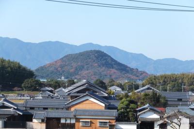 f:id:akira-kami:20131223105739j:image:w360