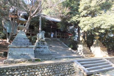 f:id:akira-kami:20131223121318j:image:w360