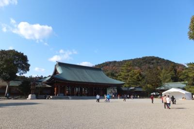 f:id:akira-kami:20131223135205j:image:w360