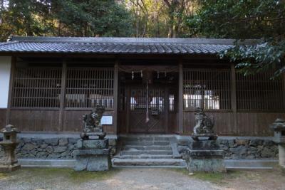 f:id:akira-kami:20131223140022j:image:w360