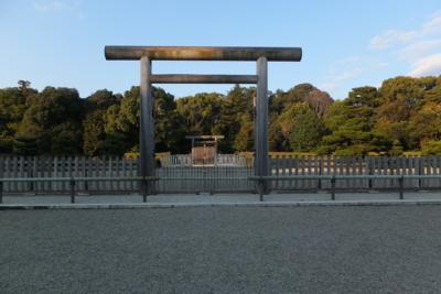 f:id:akira-kami:20131223154134j:image:w360