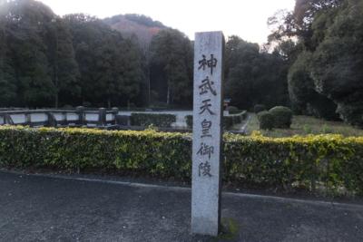 f:id:akira-kami:20131223155118j:image:w360
