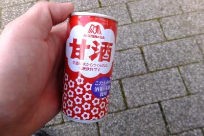 f:id:akira-kami:20140110142206j:image:w360